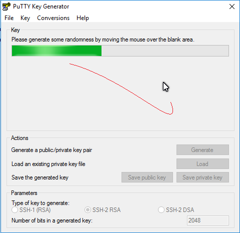 putty-key-generator-1