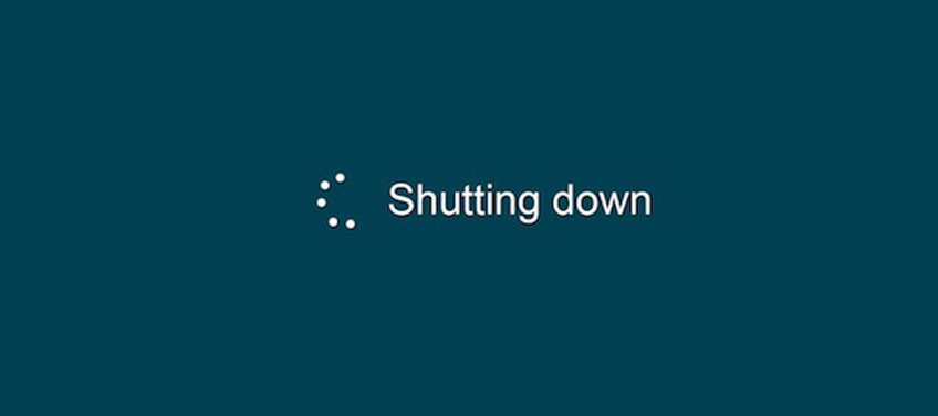 windows-shutting-down-840x42014022014