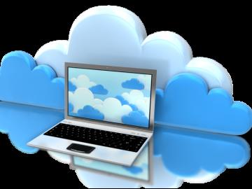 Sự khác biệt giữa VPS và máy chủ đám mây là gì?